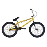 "Велосипед BMX KARMA ULTIMATUM , 20.6"", MATT BIEGE"
